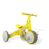 京东PLUS会员:700Kids 柒小佰 变形儿童车