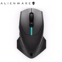 Alienware 外星人 AW310M 無線游戲鼠標 12000DPI