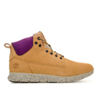 Timberland 添柏岚 Mens Killington Chukka Boots 男士靴子