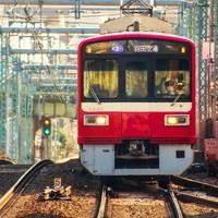 日本JR Pass全國鐵路7/14/21日周游券