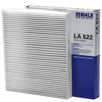 MAHLE 马勒 LA522 空调滤清器 大众polo/斯柯达晶锐专用 *5件