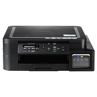 Brother 兄弟 DCP-T510W 墨仓式一体机打印机