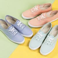 Keds WF60302 女士帆布鞋
