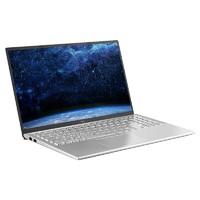 ASUS 华硕 Vivobook 15 15.6英寸笔记本电脑(i5-8265U、4GB、256GB、MX230 2G)