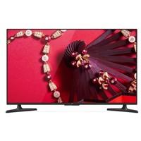 MI 小米 4A L65M5-AZ 65英寸 4K 液晶电视