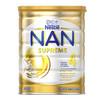 Nestlé 雀巢 SUPREME 超级能恩 婴幼儿奶粉 4段 800g *6件