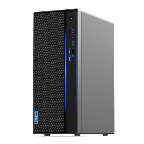 Lenovo 联想 GeekPro台式主机 (i7-9700F、512GB+1TB、16GB、GTX1660Ti)