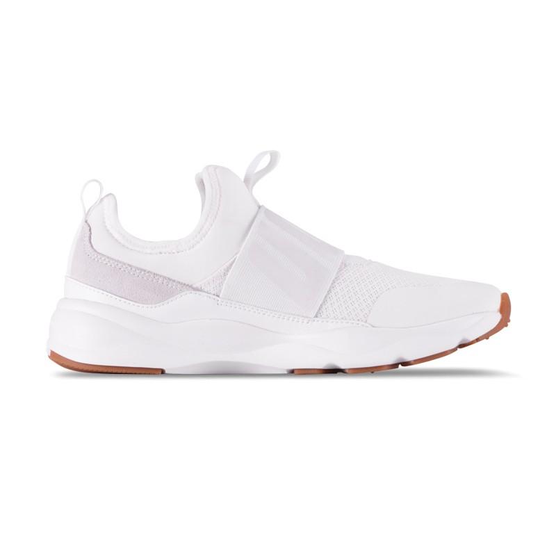 ucan 锐克 UD8559 运动休闲鞋