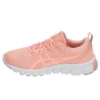 1日0点、61预告、考拉海购黑卡会员:ASICS 亚瑟士 GEL-QUANTUM 90 1022A115 女鞋跑鞋 *2件