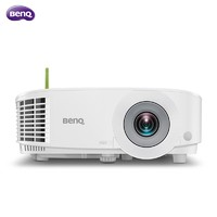 BenQ 明基 E520 智能无线投影机
