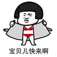 全站最强 当地玩乐/一日游 合集(下篇 欧美澳新篇)