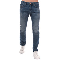DIESEL Thommer Slim Fit Jeans男士牛仔裤
