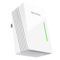 TPLINK無線WiFi信號放大器增強擴大家用中繼穿墻路由加強擴展網絡