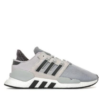 adidas 阿迪达斯 EQT Support 91/18 休闲运动鞋