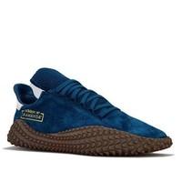 银联专享 : adidas Originals Mens Kamanda 01 Trainers 男士跑鞋