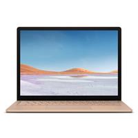 新品发售:Microsoft 微软 Surface Laptop 3 13.5 英寸笔记本电脑( i5-1035G7、8GB、256GB)
