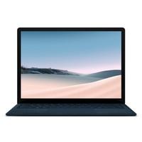 Microsoft 微软 Surface Laptop 3 13.5 英寸笔记本电脑(i7-1065G7、16GB、512GB)