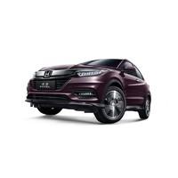 购车必看:Honda 本田 缤智 线上专享优惠 重庆、陕西、四川区域专享