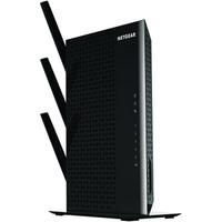 网件(NETGEAR) AC1900双频段WiFi无线扩展器EX7000 信号放大中继器