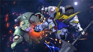 《SD高达G世纪:火线纵横》PC科幻数字版游戏