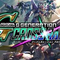 新游预售:《SD高达G世纪:火线纵横》PC科幻数字版游戏