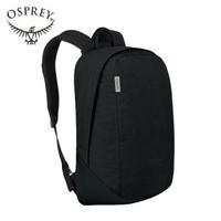 OSPREY 隐客电脑包 休闲旅行双肩包