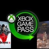 新用户福利:Xbox Game Pass Ultimate 新用户会员季度优惠
