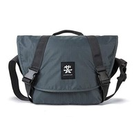 Crumpler Light Delight 2500 LD2500/DSLR 相机包