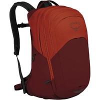 Osprey Packs Radial 34L Backpack光线