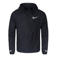 耐克 NIKE 秋季 男 夹克 AS M NK IMP LT JKT HD 833546-011