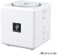 Sharp 夏普 IG-EX20 空气净化器
