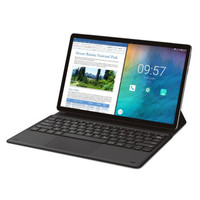 新品发售:TECLAST 台电 M16安卓二合一11.6英寸平板电脑4+128GB