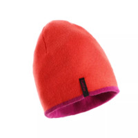 DECATHLON 迪卡侬 8398332 双面滑雪帽