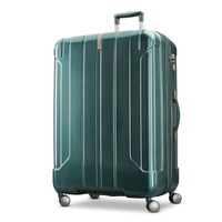 Samsonite 新秀丽 On Air 3 拉杆箱 29寸