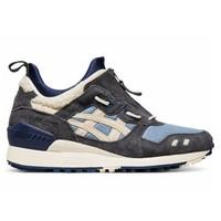 历史低价、银联专享:ASICS 亚瑟士 GEL-LYTE MT 1191A204 男款休闲运动鞋