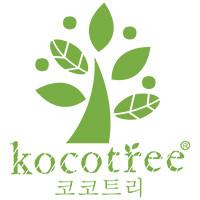 kk树 kocotree