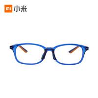 米家兒童防藍光眼鏡