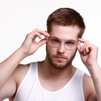 成楷科技 防风沙护目镜