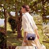 FURLA芙拉 DIVA系列 女士手提單肩斜挎包 小號