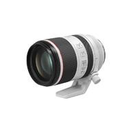 Canon 佳能 RF70-200mm F2.8 L IS USM 遠攝變焦鏡頭