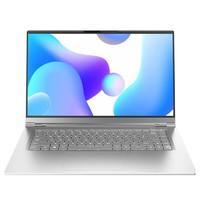MECHREVO 机械革命 Umi Air 15.6英寸笔记本(i7-9750H、16GB、1TB、GTX1650、100%sRGB)