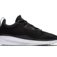 1日0点、61预告:NIKE 耐克 ACMI WNTR CQ7627 男子运动鞋