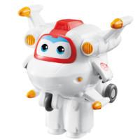 AULDEY 奥迪双钻 超级飞侠第5季 迷你变形机器人 730043 米克(多款可选)