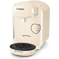中亚Prime会员:BOSCH 博世 TAS1252 Tassimo VIVY 胶囊咖啡机
