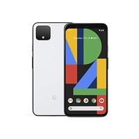 中亚Prime会员:Google 谷歌 Pixel 4 XL 智能手机 6GB 64GB