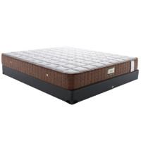 双11预售:AIRLAND 雅兰 深睡护脊版 乳胶床垫 1.5/1.8m