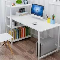 物植 ZT-15 简易电脑桌 120*55cm