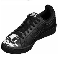 银联爆品日:ASICS Tiger x Disney 联名款 GEL-PTG 中性款休闲运动鞋 *2件