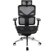 享耀家 S3A 人体工学椅电脑椅