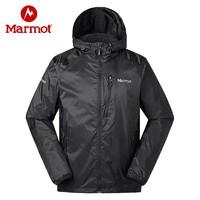 Marmot 土撥鼠 V52935 男士皮膚衣